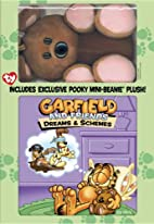 Garfield and Friends: Dreams & Schemes…