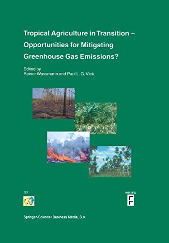 tropical-agriculture-in-transition-opportunities-for-mitigating-greenhouse-gas-emissions