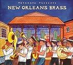 New Orleans Brass by Putumayo Music -…