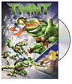 TMNT (2007) DVD by Unknown