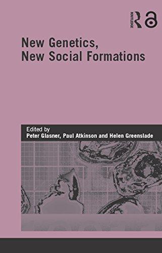 new-genetics-new-social-formations-genetics-and-society