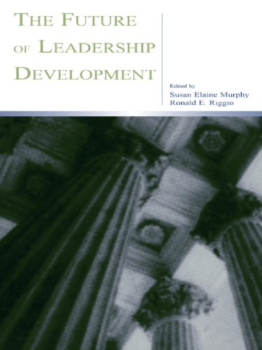 the-future-of-leadership-development-applied-psychology-series