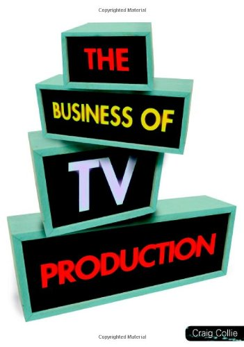 the-business-of-tv-production