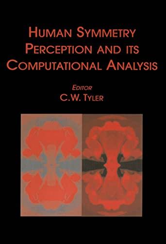 human-symmetry-perception-and-its-computational-analysis