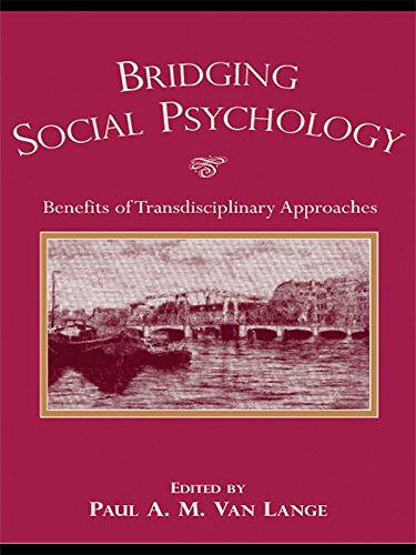 bridging-social-psychology-benefits-of-transdisciplinary-approaches