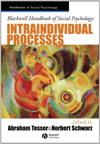 blackwell-handbook-of-social-psychology-intraindividual-processes-blackwell-handbooks-of-social-psychology
