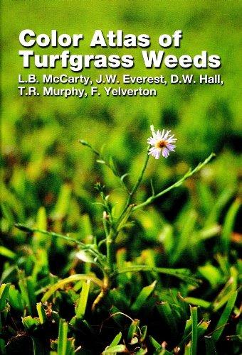 color-atlas-of-turfgrass-weeds