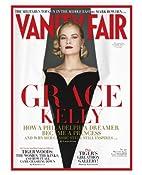Vanity Fair Subscription Gift Pack ( 12…