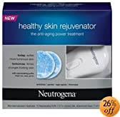 Neutrogena Healthy Skin Rejuvenator, The Anti-Aging Power Treatment Kit