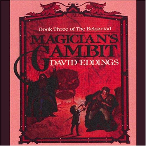 magicians-gambit-the-belgariad-book-3