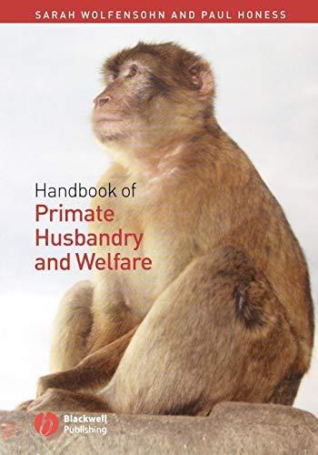 handbook-of-primate-husbandry-and-welfare