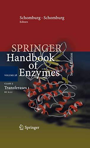 class-2-transferases-i-ec-211-28-springer-handbook-of-enzymes