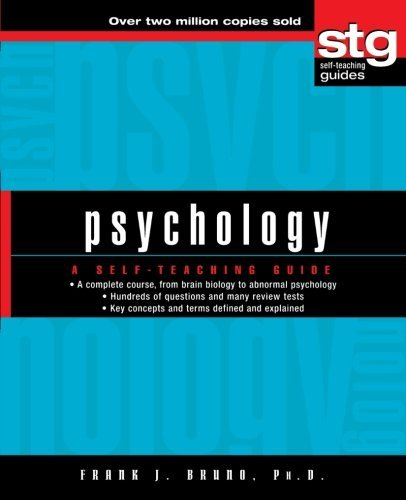 psychology-a-self-teaching-guide-wiley-self-teaching-guides