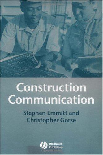 construction-communication