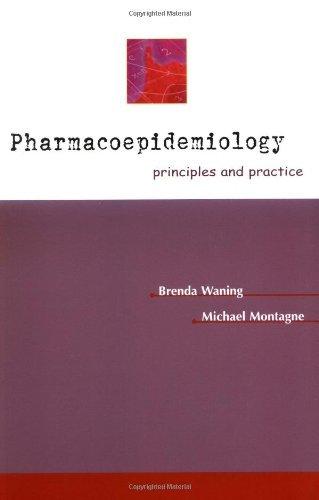 pharmacoepidemiology-principles-practice