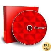 Learn Spanish: Fluenz Spanish Latin America 1 for Mac, PC, and Phone