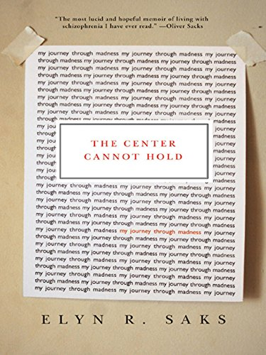 the-center-cannot-hold