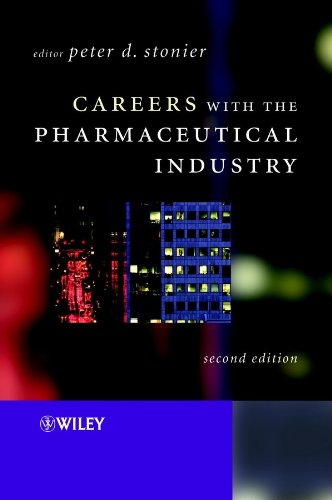 careers-with-the-pharmaceutical-industry