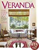 Veranda (2-year)