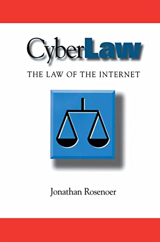 cyberlaw-the-law-of-the-internet-ima-volumes-in-mathematics-and-its