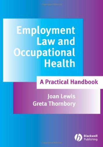employment-law-and-occupational-health-a-practical-handbook
