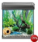 Tetra AquaArt Crayfish Aquarium-Komplett-Set 30 L, f�r Krebse und Garnelen mit innovativer Technik und einfacher Pflege