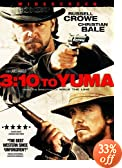 3:10 to Yuma (Widescreen Edition)