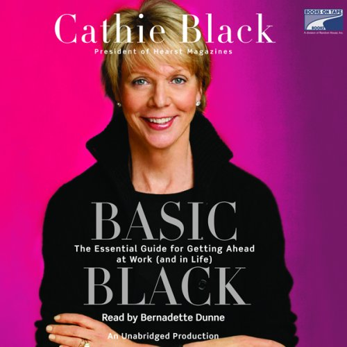 basic-black-the-essential-guide-for-getting-ahead-at-work-and-in-life