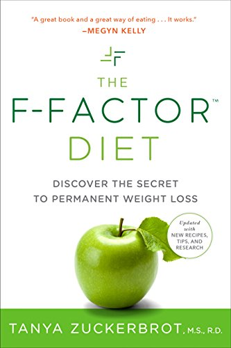 the-f-factor-diet-discover-the-secret-to-permanent-weight-loss