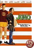 Juno (Single-Disc Edition)