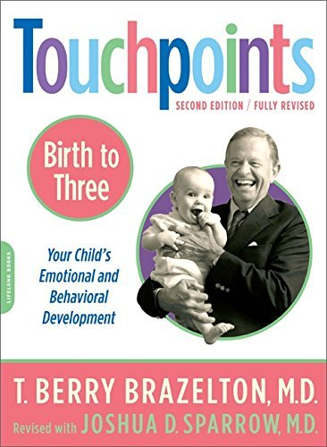 touchpoints-birth-to-three