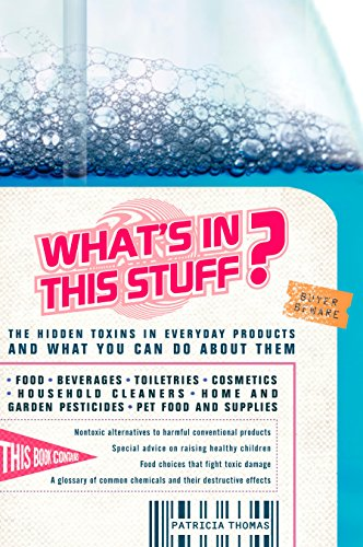 whats-in-this-stuff-the-hidden-toxins-in-everyday-products-and-what-you-can-do-about-them