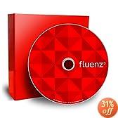 Learn Spanish: Fluenz Spanish Latin America 1+2 for Mac, PC, and Phone