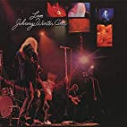 Johnny Winter And / Live by Johnny Winter