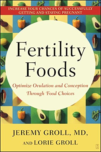 fertility-foods-optimize-ovulation-and-conception-through-food-choices