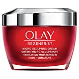Select OLAY Regenerist Skin Care Products, $23.99