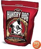 Merrick Hungry Dog Value Pack, 2-Pound Bag, 1 Bag