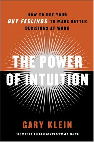 the-power-of-intuition-how-to-use-your-gut-feelings-to-make-better-decisions-at-work