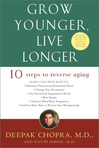grow-younger-live-longer-ten-steps-to-reverse-aging