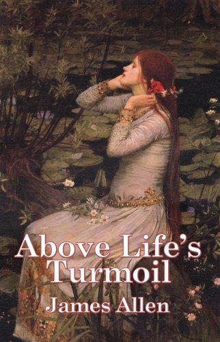 above-lifes-turmoil