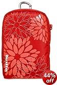 Golla Garden Digital Camera Bag - Red