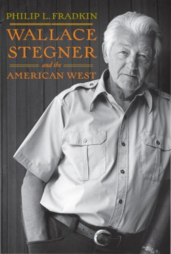 wallace-stegner-and-the-american-west