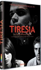 Tiresia by Bertrand Bonello