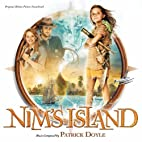 Nim's Island by Patrick Doyle