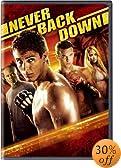 Never Back Down (Single-Disc Edition): Sean Faris