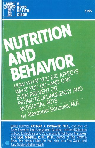 nutrition-and-behavior