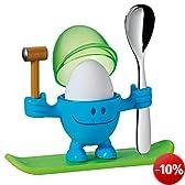 """WMF 0616687620 Eierbecher """"McEgg"""" blau"""