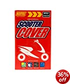 Maypole 937 Universal Scooter Cover