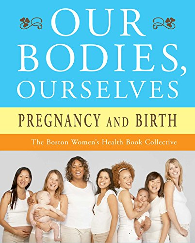 our-bodies-ourselves-pregnancy-and-birth