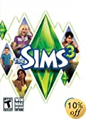 The Sims 3: Pc: Windows XP